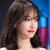 SongQian_Yi