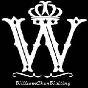 WaitingChan